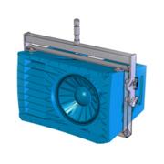 SP7852 - Speaker Bracket
