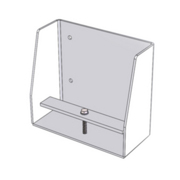 SP8771 - Truss Wall Bracket