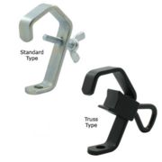 Hook Clamp - Universal