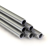 Aluminium Barrel