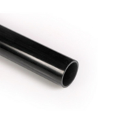 Aluminium Barrel (Black Anodise)
