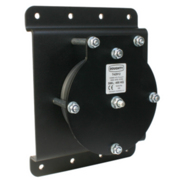 Heavy Duty Wall Mounting Plates