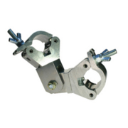 Pivot Hinge Assembly
