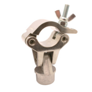 Stabiliser Coupler with Pivot Plug