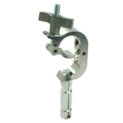 Trigger Big Ben Clamp