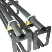Six Track - Parallel Bracket